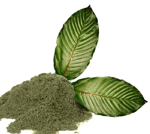 Avoiding Kratom Addiction